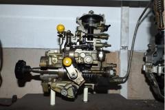 DSCF2986