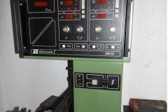 DSCF2993